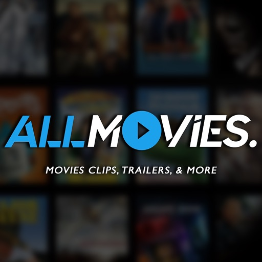 Movie Clips - All Movies Guide iOS App