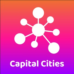 RememberMore Capital Cities