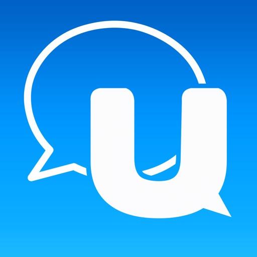 U Meeting, Messenger, Webinar