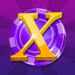 Casino X: Social Casino Hack Online Generator
