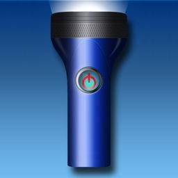 Flashlight & Morse Utility