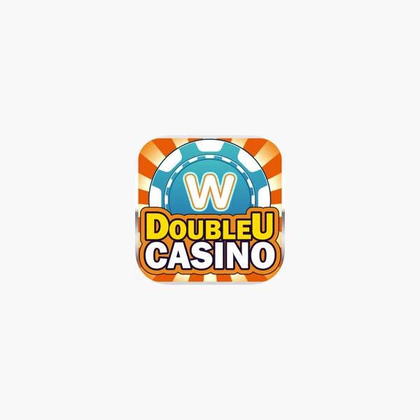 Ripoffreport.com doubleu casino free casino games online aol