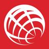 ProCredit Mobile Banking UA