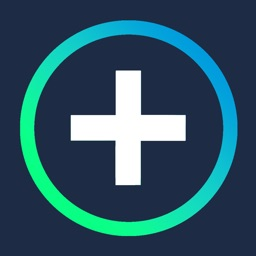PlusOne - do more together