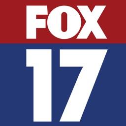 FOX 17 West Michigan News
