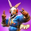 Shadowgun War Games Mobile FPS - iPadアプリ