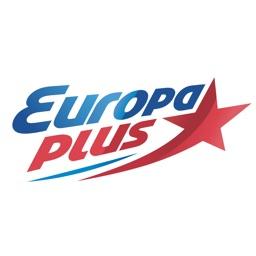 Europa Plus - радио онлайн