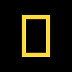 National Geographic Magazines & Newspapers app