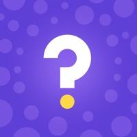 Win Real Money - U LIVE Trivia Hack Online Generator  img