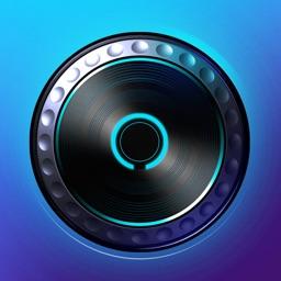 DJ it! - Music Mixer Pad