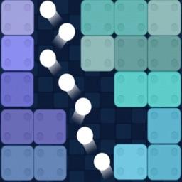 Block Toy : Idle Bricks Sooter