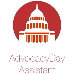 Advocacy Day Assistant