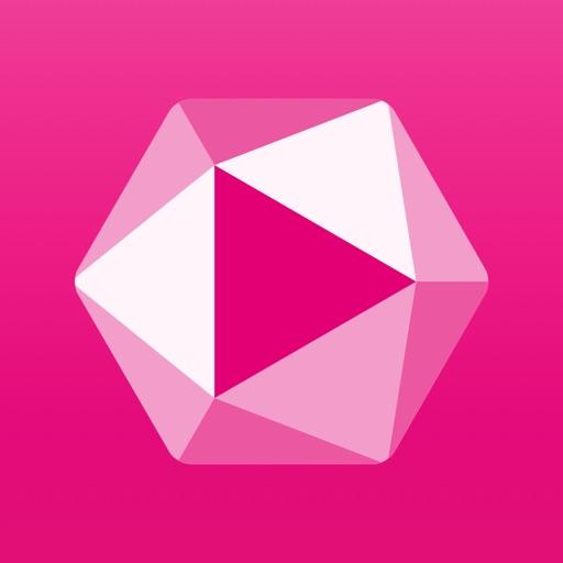 Magenta Tv Browser