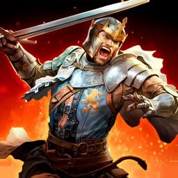 Reign of Empires: War Conquest