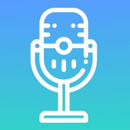 Voice Note Taking