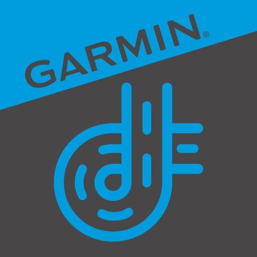 Garmin Drive