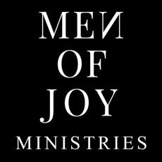 MEN OF JOY