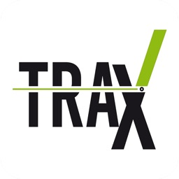 TraX Solutions