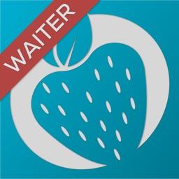 Waiter HD