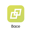 DMR Bootcamps PTY LTD - Bace App artwork