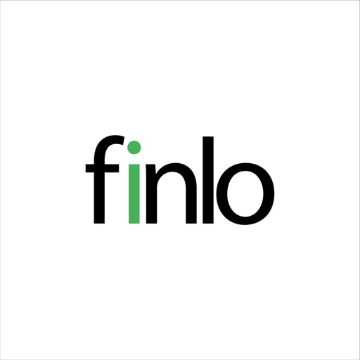 Finlo - For Business