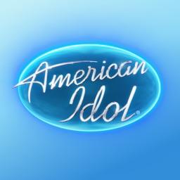 American Idol Family Meet