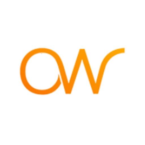 OficinaWeb