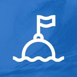 NOAA Marine Weather