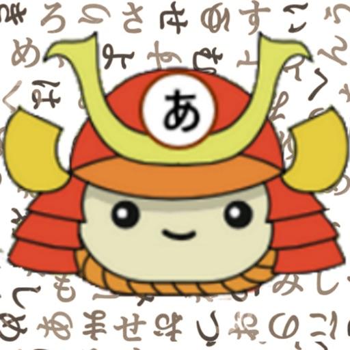Kanatopya PLUS+ icon