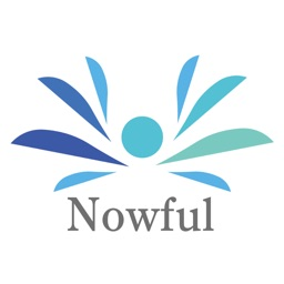Nowful: SNS for best friend