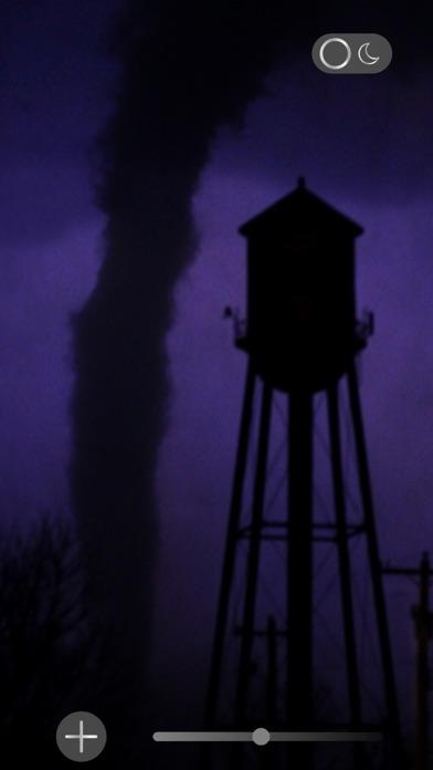 messages.download Tornado Vision software