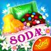 Candy Crush Soda Saga Hack Online Generator