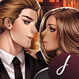 Is It Love? James - Secrets