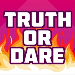 Truth or Dare : The Game