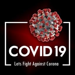 COVID-19 Gov PK