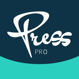 PressPro -Service Provider App