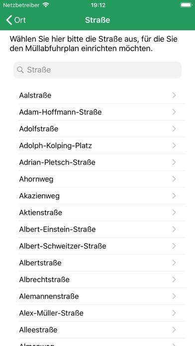 messages.download Stadtbildpflege Kaiserslautern software