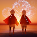 Sky: Children of the Light Hack Online Generator
