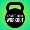 My Kettlebell Workout