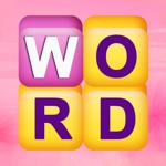 Word Tiles - Train Your Mind Hack Online Generator  img
