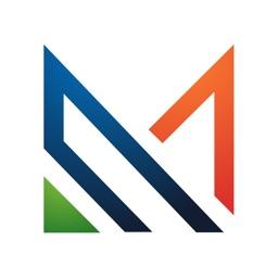 Milestone Wealth Management Lt