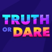 Codes for Truth or Dare - Party & Fun Hack
