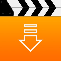 Video Manager Pro for Cloud