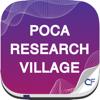 PoCa Research Village