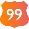 VPN99 - fast secure VPN