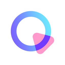 Qshot - Video Editor & Maker