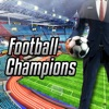 Football Champions Manager - iPhoneアプリ
