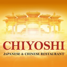 Chiyoshi