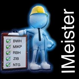 Industriemeister BQ
