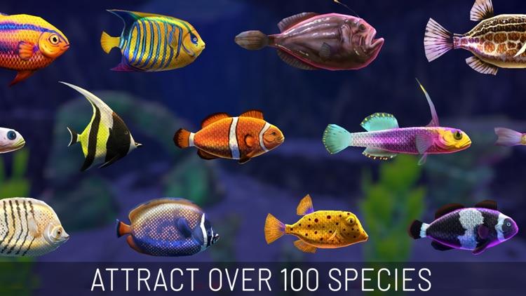 Fish Abyss: Aquarium Simulator